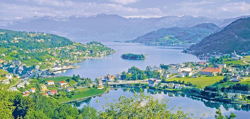 Norheimsund, Norway - fjords.jpg